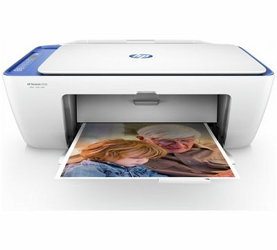 2630 printer