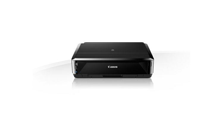 Canon Pixma iP7250 foto printer