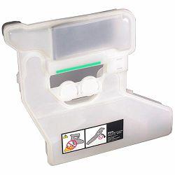 Epson C1000/2000 Waste Originalni toner