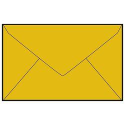 Kuverte 1000-SGŠ 90g pk100 Fornax
