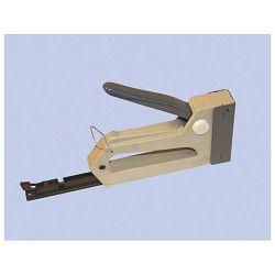 Stroj tapetarski 8-14 THB 5314 Tecnica Maestri blister