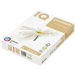 Papir ILK IQ Premium Triotec (sendvič) A3 80g pk500 Mondi