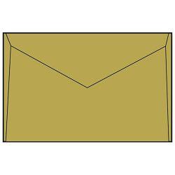 Kuverte B5-SGŠ 80g pk100 Fornax
