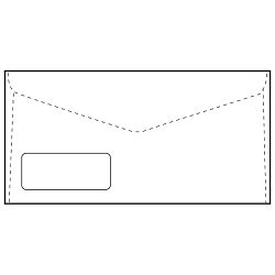 Kuverte ABT-PL za automatsko pakiranje pk1000 Fornax
