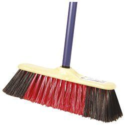 Pribor za čišćenje-metla sobna