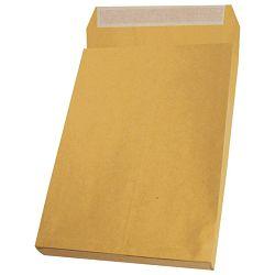 Kuverte - vrećice E4-N strip križno dno pk250 Lipa Mill 12014