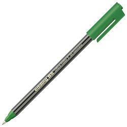 Roler 0,5mm F Edding 85 zeleni