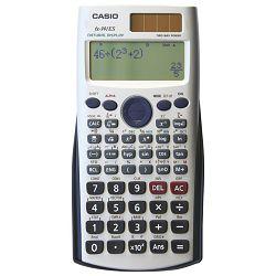 Kalkulator tehnički 12+2mjesta 401 funkcija Casio FX-991ES