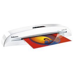 Plastifikator A3 (2valjka) Cosmic 2 Fellowes 5725701