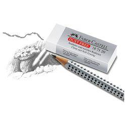 Olovka grafitna HB Grip 2001 Faber-Castell 117000