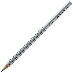 Olovka grafitna 2H Grip 2001 Faber-Castell 117012