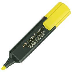 Signir 1-5mm 48 Refill Faber Castell 154807 žuti