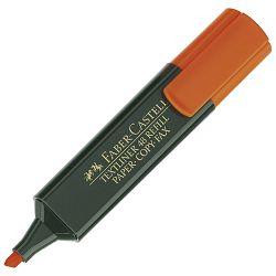 Signir 1-5mm 48 Refill Faber Castell 154815 narančasti