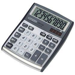 Kalkulator komercijalni 10mjesta Citizen CDC-100 blister