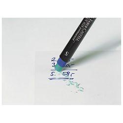 Marker permanentni 0,4mm Multimark Faber Castell 1523 ljubičasti