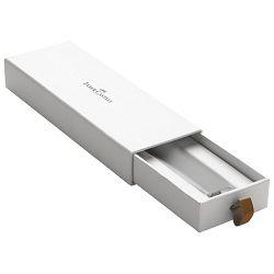 Kutija za 1-2 olovke Design Faber-Castell
