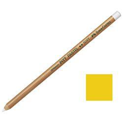 Pastela suha u olovci Pitt Faber Castell 112209 dark chrome yellow!!