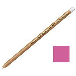 Pastela suha u olovci Pitt Faber Castell 112224 rose carmine!!