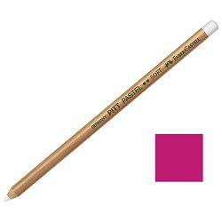 Pastela suha u olovci Pitt Faber Castell 112227 pink carmine!!
