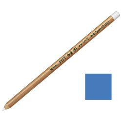 Pastela suha u olovci Pitt Faber Castell 112249 bulish turquoise!!