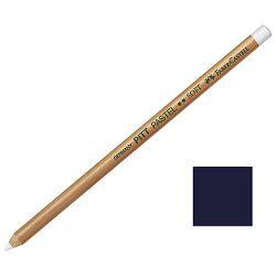Pastela suha u olovci Pitt Faber Castell 112257 dark indigo!!