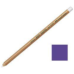 Pastela suha u olovci Pitt Faber Castell 112260 manganese violet!!