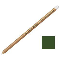 Pastela suha u olovci Pitt Faber Castell 112265 juniper green!!