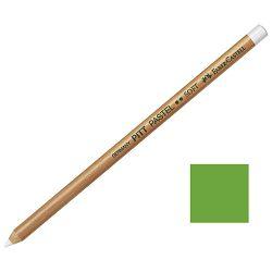 Pastela suha u olovci Pitt Faber Castell 112268 earth green yellowish!!
