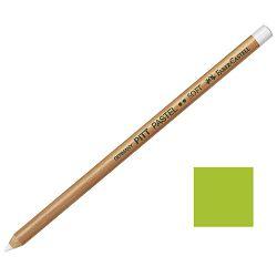Pastela suha u olovci Pitt Faber Castell 112270 may green!!