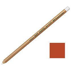 Pastela suha u olovci Pitt Faber Castell 112288 sanguine!!