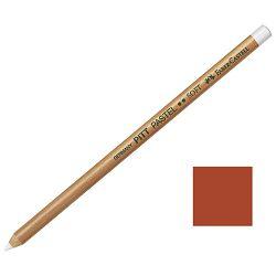 Pastela suha u olovci Pitt Faber Castell 112290 Venetian red!!