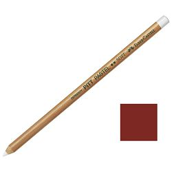 Pastela suha u olovci Pitt Faber Castell 112292 Indian red!!