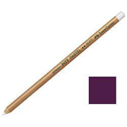 Pastela suha u olovci Pitt Faber Castell 112294 red-violet!!