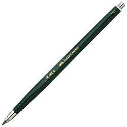 Olovka tehnička 2,0mm TK 9400 Faber Castell 139400
