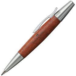 Olovka tehnička 1,4mm E-Motion Faber Castell 138330 smeđa!!