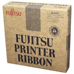 Vrpca Fujitsu DL 3800 original