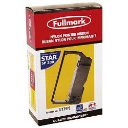 Vrpca Star SP 200 Fullmark ljubičasta