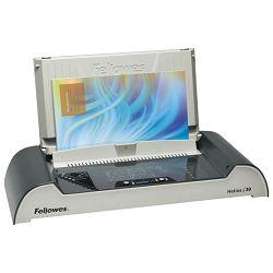 Stroj za termo uvez Helios 30 Fellowes 5641001
