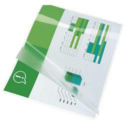 Folija za plastificiranje 175my A3 sjajna pk100 GBC 3200746