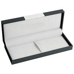 Kutija za 2 olovke Penac 29N crna