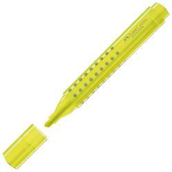 Signir 1-5mm Grip 2001 Faber Castell 154307 žuti