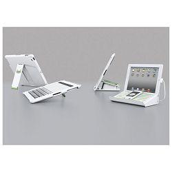 Multipunjač stolni za mobilne uređaje Complete Leitz 62640001 bijeli
