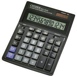 Kalkulator komercijalni 14mjesta Citizen SDC-554S blister
