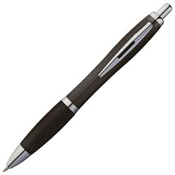 Olovka kemijska grip 11682 (8916A) crna