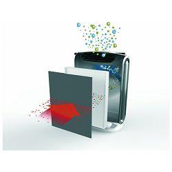 Pročišćivač zraka AeraMax DX55 Fellowes 9393501