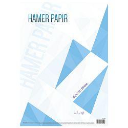 Papir Hamer A3 190g pk200 Educa