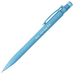 Olovka tehnička 0,5mm grip Non Stop Penac plava