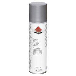 Sprej 150ml Knorr Prandell 21-90 004 75 srebrni