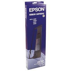 Vrpca Epson p/n8766, DFX5000 original