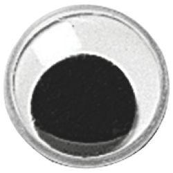 Oči pomične 14mm pk100 Knorr Prandell 21-8380147